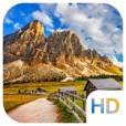 andriod_app